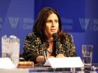"""Maria Cristina Fernandes: """"Quando a conta do impeachment chega à mesa"""""""
