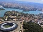 Belo Horizonte paga de imposto sobre a propriedade (IPTU) o mesmo que o Brasil paga sobre a propriedade rural (ITR)