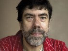 """Tales Ab´Saber: """"Há uma política de ódio paranoico que permite o desprezo total por Lula"""""""