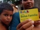 5.Políticas sociais (transferência de renda às famílias - % PIB): FHC, 9,07%; Lula e Dilma, 11,13%