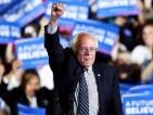 """Bernie Sanders, senador democrata dos Estados Unidos: 'É hora de nova rebeldia global"""""""