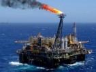 22.Produção de petróleo era de 1,499 milhão de barris diários, em 2002, e saltou para 2,345 milhões, em 2014