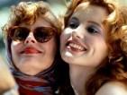 """Luciana Romagnolli: """"Quem tem medo de um cinema que humanize as mulheres"""""""