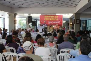 http://www.mariliacampos.com.br/fotos/30032019-lancamento-cartilha-da-reforma-da-previdencia-hotel-monferrari-contagem