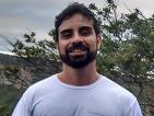 "Rodrigo Perez de Oliveira: ""Neoliberalismo ou democracia"""