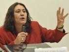 """Tereza Cruvinel: """"Retrocessos em série: projeto governista expulsará os idosos dos planos de saúde"""""""
