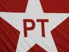 Carta Compromisso do candidato e da candidata petista – Eleições 2014