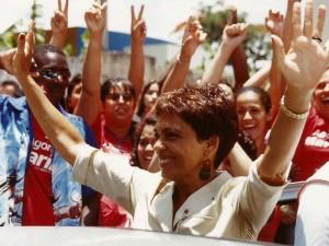 http://www.mariliacampos.com.br/fotos/campanha-marilia-campos-para-prefeitura-de-contagem---2004