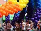 """Helena Bertho: """"Congresso Nacional nunca aprovou nenhuma lei voltada para direitos LGBT"""""""