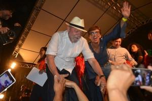 http://www.mariliacampos.com.br/fotos/28102017-caravana-do-lula-em-diamantina