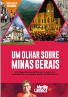 Um olhar sobre Minas Gerais