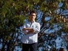 """Marc Morgan, economista: """"Desigualdade no Brasil é escolha política"""""""