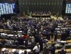 Intercept Brasil: Lobistas de bancos, indústrias e transportes estão por trás das emendas da reforma trabalhista