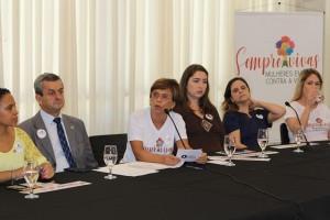 http://www.mariliacampos.com.br/fotos/08032019-abertura-oficial-do-dia-internacional-da-mulher-na-almg