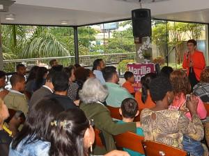 http://www.mariliacampos.com.br/fotos/02122017-plenaria-de-contagem-mandato-da-deputada-marilia-campos
