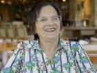 """Ricardo Lessa: """"Maria da Penha fez de sua história trágica um símbolo da luta contra a violência que atinge as mulheres"""""""