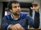 "Pedro Rossi: ""Brasil retoma radicalidade neoliberal abandonada pelo centro do sistema"""