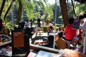 http://www.mariliacampos.com.br/fotos/17082019-lancamento-da-3a--edicao-do-livro-sem-perder-a-raiz---nilma-lino