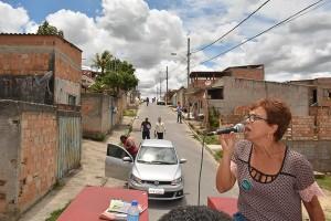 http://www.mariliacampos.com.br/fotos/04-11-2017-marilia-campos-em-caminhada-no-vila-esperanca-e-ipe-amarelo