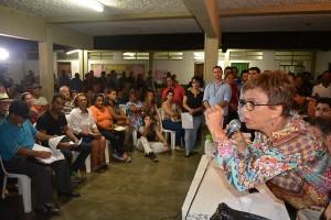http://www.mariliacampos.com.br/fotos/18042017-audiencia-publica-com-a-copasa-bairro-praia