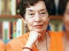"""Maria Conceição Tavares: """"Restaurar o Estado é preciso"""""""