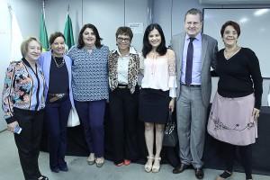 http://www.mariliacampos.com.br/fotos/14122017-assembleia-do-consorcio-de-mulheres-das-gerais-em-betim