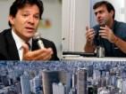 """Luís Nassif: """"Xadrez da disputa ideológica nas metrópoles"""""""