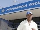 9.Previdência (R$ 37 bilhões anuais), e Bolsa Família (R$ 2 bilhões anuais), são principais programas sociais de Minas