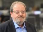 José Paulo Kupfer: PIB de 2020 passa por nova onda de revisões, e queda prevista se aprofunda