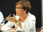 Marília Campos (PT/MG) acredita na aprovação do teto do INSS de R$ 5.189,82 para a aposentadoria dos deputados mineiros