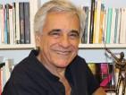 Aderbal Freire-Filho: