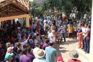 http://www.mariliacampos.com.br/fotos/05042019-deputada-marilia-campos-debate-sobre-a-reforma-da-previdencia-em-santa-ma--do-suacui