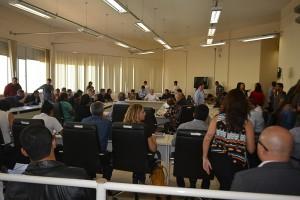http://www.mariliacampos.com.br/fotos/29102017-reuniao-do-lula-com-os-reitores-das-universidades-federais-mg-em-diamantina