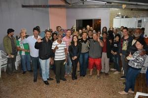 http://www.mariliacampos.com.br/fotos/20062018-reuniao-em-betim-na-casa-do-marcelo