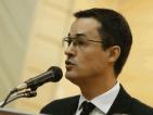 """Rodrigo Ratier: """"Procuradores da Lava Jato são sintoma de sociedade doente"""""""