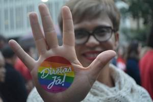http://www.mariliacampos.com.br/fotos/manifestacao-minas-pelas-diretas-fora-temer-e-retirada-das-reformas-----belo-horizonte