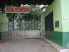 Parque Fernão Dias, em Contagem/Betim, está fechado, interditado e abandonado. Veja as fotos chocantes do local!