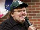 """Michael Moore, profético, em julho/2016: """"5 motivos pelos quais Trump será o próximo presidente"""""""