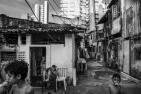 """Folha de S.Paulo: """"Super-ricos no Brasil lideram concentração de renda global"""""""