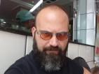 """Gustavo Conde: """"A coragem vai vencer o ceticismo"""""""