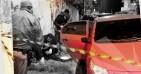 """Portal UOL: """"Policiais civis e militares afirmam ser contrários à flexibilização da posse de armas de fogo para cidadãos"""""""