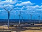 """Carta Capital: """"No Nordeste, cresce investimento em energia renovável"""""""