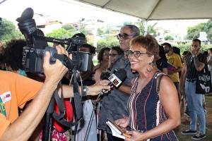 http://www.mariliacampos.com.br/fotos/10-e11112019--iii-bienal-do-livro-de-contagem
