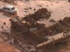 "Alceu Luis Castilho, do Brasil 247: ""Mineradoras usam método inseguro nas barragens"""