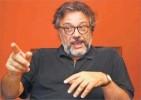 José Luiz Fiori previu, em 2015, de forma profética, a aliança do ultraliberalismo econômico e um Pinochet à brasileira