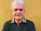 José Prata Araújo: A reforma da previdência de Romeu Zema – Parte 1