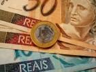 27.Dívida de Estados e Municípios (percentual do PIB): FHC, 19,8%; Lula, 11,6% e Dilma, 11,7%