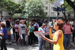 http://www.mariliacampos.com.br/fotos/22032017-mobilizacao-contra-a-reforma-da-previdencia-praca-sete