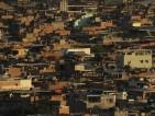 Para enfrentar mundo pós-pandemia, cidades brasileiras precisam sanar problemas antigos