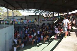 http://www.mariliacampos.com.br/fotos/festa-junina-escola-municipal-antonio-augusto-10062017